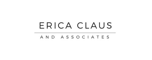 ERICA CLAUS AND ASSOCIATES